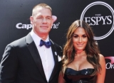 John Cena and Nikki Bella Confirm Reunion on 'Total Bellas' - See Their Emotional Conversation