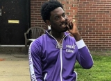 Rapper Jimmy Wopo Shot to Death After XXXTENTACION Was Gunned Down
