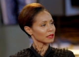 Jada Pinkett Smith Admits Her Vagina Feels Younger After Vaginal Rejuvenation Treatment