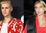 Justin Bieber Sparks Hailey Baldwin Marriage Rumors With This Picture
