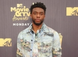 Chadwick Boseman Set to Star in Action Thriller '17 Bridges'
