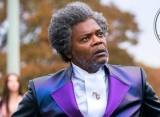 'Glass' Official Photos Tease More Surprising Twists
