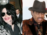 Michael Jackson's Doctor Claims the Singer Was 'Chemically Castrated' by Late Father Joe Jackson