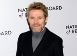 Willem Dafoe Joins Disney Live-action Flick 'Togo'