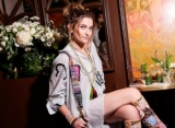 Paris Jackson Comes Out as Bisexual: 'Who Needs Label'
