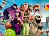'Hotel Transylvania 3: Summer Vacation' Sails to No. 1 at North American Box Office