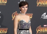Scarlett Johansson Praised by Transgender Community for Exiting 'Rub and Tug'