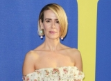Sarah Paulson Impersonates Marilyn Monroe in Prada's New Short Movie