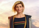 Jodie Whittaker Receives Sweet 'Doctor Who' Advices From Former Timelords