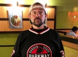 Kevin Smith Adjusting Well to Vegan Diet After Heart Attack