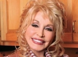 Dolly Parton Slept in Car at the Beginning of Her Career