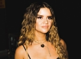 Maren Morris Plans to Have Children Next Year