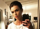 Ruby Rose Removes Twitter Account Following 'Batwoman' Backlash