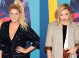 Teen Choice Awards 2018: See Stars Making Fashion Statement on Red Carpet