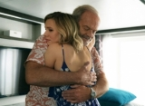 Kelsey Grammer Turned Cruise Movie Into Family Vacation
