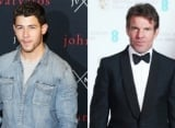 Nick Jonas and Dennis Quaid Added to 'Midway' All-Star Cast