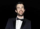 Jack Whitehall's Casting as Disney's 'Gay' Character Sparks Backlash