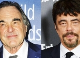 Oliver Stone to Direct Benicio Del Toro's 'White Lies'