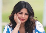 Is This Priyanka Chopra's Engagement Ring? See Her Massive Bling in New Selfies