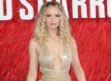Jennifer Lawrence's Nude Photos Hacker Pleads for Leniency