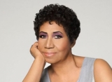 Aretha Franklin Tribute Concert Planned for Madison Square Garden in New York