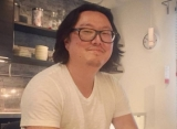 Director Joseph Kahn Not Sorry for BTS 'Plastic Surgery' Comments
