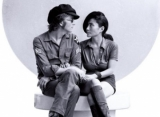 John Lennon and Yoko Ono's 'Imagine' Movie Is Re-Released in Cinemas