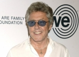 Roger Daltrey 'Bored S**tless' by 'Won't Get Fooled Again'