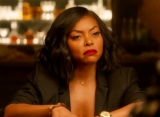 Taraji P. Henson Is Mind Reader in First 'What Men Want' Trailer