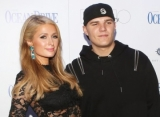 Report: Paris Hilton Delays Her Wedding to Chris Zylka