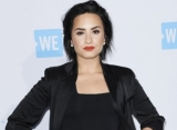 Demi Lovato's Drug Dealer Reportedly Claims They Dated in the Past