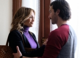 Jennifer Lopez Personally Wanted Milo Ventimiglia as Her Love Interest in 'Second Act'