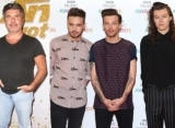Simon Cowell Is Sure One Direction Will Regroup: 'It Will Be a Huge Event'