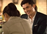 Henry Golding Reveals He Was Reluctant to Star in 'Crazy Rich Asians'