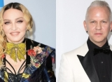 Madonna Helped Ryan Murphy Secure '80s Pop Hits for 'Pose'