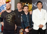 This Is How Coldplay's 'Yellow' Is in 'Crazy Rich Asians' Despite Initial Racism Fears