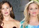 Jennifer Garner and Reese Witherspoon Among Stars Who Will Join Stand Up 2 Cancer Telethon