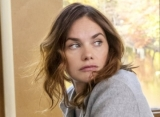 Ruth Wilson Says She's 'Not Allowed' to Explain Her Exit From 'The Affair'