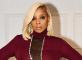 Mary J. Blige Confirmed to Join Season 3 of 'Scream'