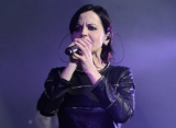Dolores O'Riordan Tribute Song 'Zombie' Becomes First Rock Track to Reach 1M Sales in 2018