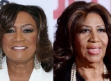 Fox News Apologizes for Mistaking Patti Labelle for Aretha Franklin