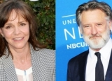Sally Field and Bill Pullman to Join Cast of 'All My Sons'