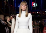 Rosamund Pike Reveals She Was Asked to Strip Down to Underwear During James Bond Movie Audition