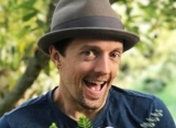 Jason Mraz Passionately Talks About His New Hobby in Farming
