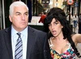 Amy Winehouse's Dad Calls Paul McCartney's Claims Useless