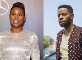 Issa Rae Denies Claim of Lawrence's Absence in 'Insecure' Season 3
