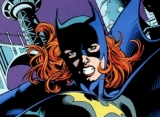 Batgirl Mini Series Reportedly in the Works on DC Universe Streaming Service