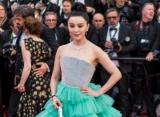 Chinese Actress Fan Bingbing's Disappearance Sparks Kidnapping by Government Speculation