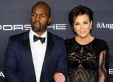 Kris Jenner Doesn't Want to Mess Corey Gamble Romance Up With Marriage