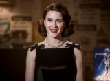 Emmys 2018: 'Marvelous Mrs. Maisel' Leads Early Winners With Rachel Brosnahan's Best Actress Win